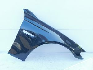 2011 2012 2013 2014 2015 2016 BMW 5 SERIES RIGHT SIDE FENDER OEM USED for Sale in CRYSTAL CITY, CA
