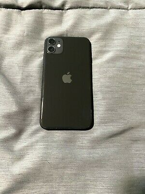 Unlocked iPhone 11 for Sale in Bothell, WA