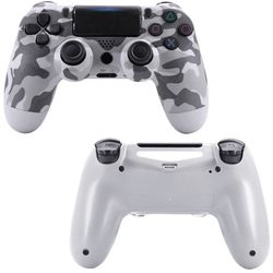 Ps4 Controllers for Sale in Fontana,  CA
