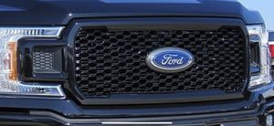 2019 Ford F-150 black sport grill for Sale in Whittier, CA