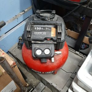 150 Psi Air Compressor for Sale in Federal Way, WA