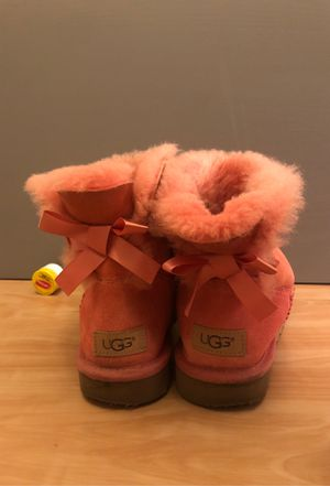 Pink uggs for Sale in Washington, DC