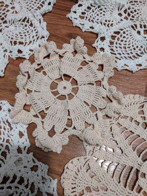 Crochet for Sale in Arlington, TX