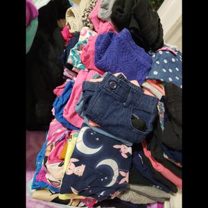 Kids Clothes for Sale in Los Angeles, CA