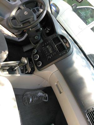 2008 KIA SPECTRA EX 4DR SEDAN for Sale in Austin, TX