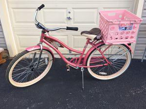 Bicycle beach cruiser for Sale in Manassas, VA