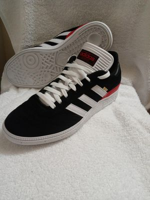 """Brand New ADIDAS BUSENITZ """"PRO""""'s for Sale in Miamisburg, OH"""