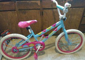 Girls Huffy Bike for Sale in Portland, OR