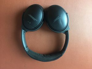 Bosé headphones for Sale in Hutto, TX