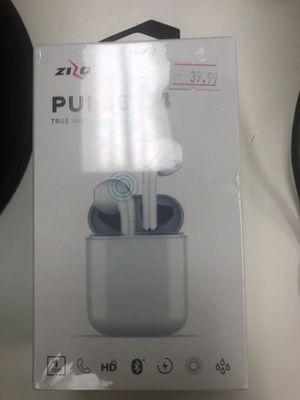 Zizo Pulse Z4 for Sale in Quincy, IL