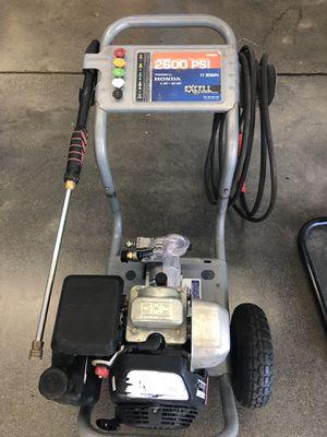 Refurbished Pressure Washer for Sale in Vancouver, WA