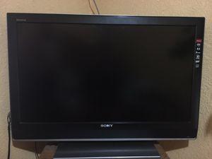 Sony Bravia TV for Sale in San Diego, CA