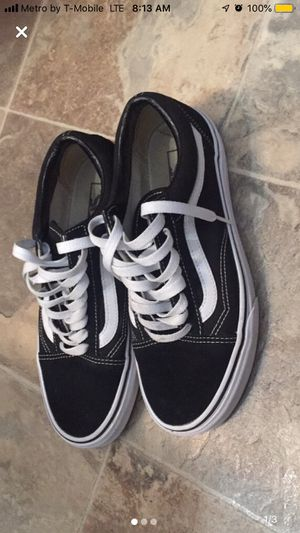 Vans for Sale in Colorado Springs, CO