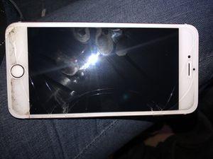 iPhone 6s Plus for Sale in Lakewood, WA