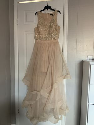 Prom dress for Sale in Thornton, CO