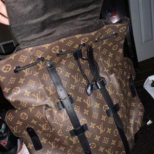 Louis Vuitton Bag for Sale in Beaverton, OR