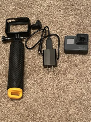 GoPro Hero 5 for Sale in Chicopee, MA