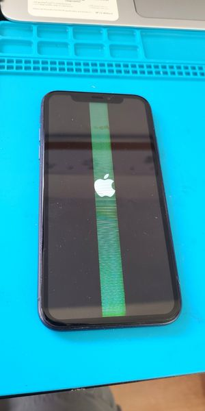 IPhone 11 screen and Lcd replacement $59 for Sale in Hollywood, FL