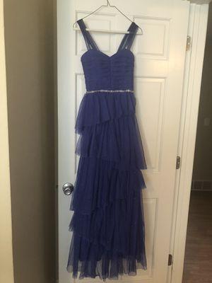 Prom dresses for Sale in Salt Lake City, UT