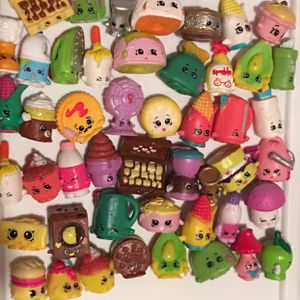 Shopkins for Sale in Roslyn Heights, NY