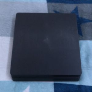 Playstation 4 Slim 1Tb for Sale in Irving, TX