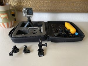 GoPro Hero 4 for Sale in San Bernardino, CA