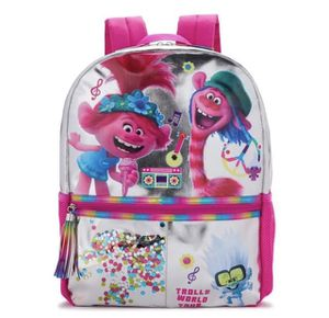 Trolls Backpack for Sale in Las Vegas, NV