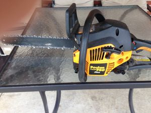 Nice saw for Sale in Germantown, OH