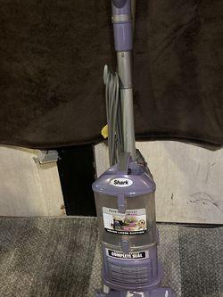 Shark Navigator Vacuum for Sale in Beaverton,  OR