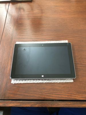 Microsoft Surface RT 64GB for Sale in Corona, CA
