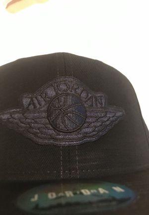 Brand new Dover Street market Jordan hat for Sale in New York, NY