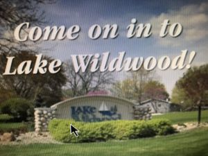 Lots 114 and 115 Lake Wildwood Dr. Varna, Il for Sale in Varna, IL