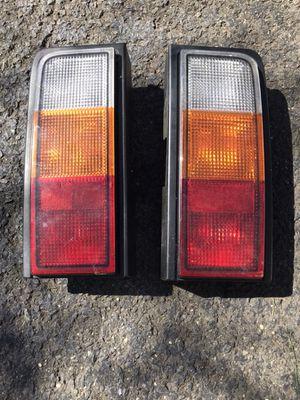 Hummer H2 Parts - Tail Lights, Torsion Keys for Sale in Neptune City, NJ