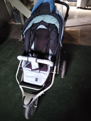 Stroller & booster seats for Sale in Buffalo, NY