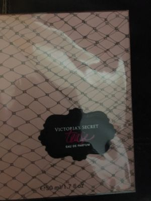 Victoria secret perfume for Sale in Lakewood, CO