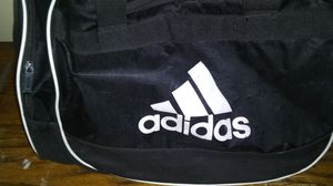 Duffle bag for Sale in Bartlesville, OK
