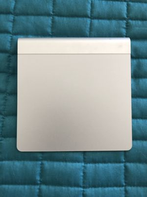 Mac Wireless Trackpad for Sale in San Francisco, CA