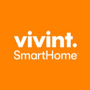 Smart home security system for Sale in Lexington, KY