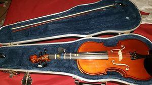 Violin 3/4 size for Sale in La Porte, TX