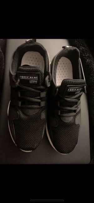 Equipment Adidas ADV/91-16 ( Eastlake Area) Delivery is Available! SIZE 4 for Sale in Chula Vista, CA