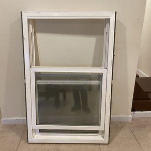 A Pair Of Windows for Sale in Cedar Grove, NJ