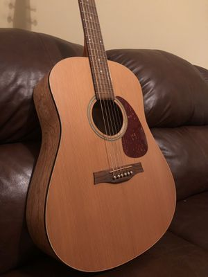 S6 original acoustic. for Sale in Christiana, TN