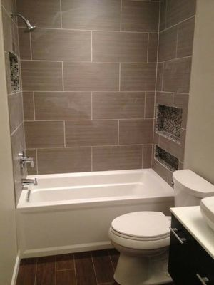 Tile instalation for Sale in Dallas, TX