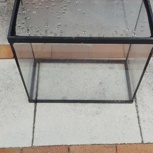 Fish Tank for Sale in Hialeah, FL