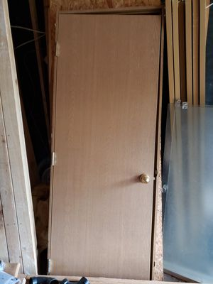 INTERIOR HOUSE DOORS for Sale in Auburn, WA