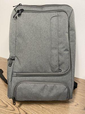 eBags Pro Slim Laptop Bag for Sale in Alexandria, VA