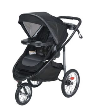 Graco baby stroller for Sale in Des Moines, WA