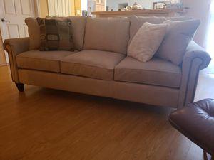 Lazy Boy Custom Leighton Couch / Sofa for Sale in Phoenix, AZ