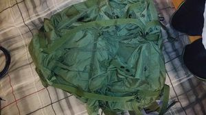 US ARMY issue ruck sack backpack for Sale in Pomfret, MD