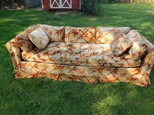 Free Couch for Sale in Camp Hill, PA